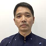 藤田 雄士